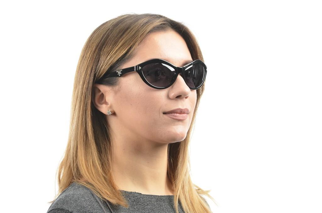 Женские очки Prada 05c1, фото 14