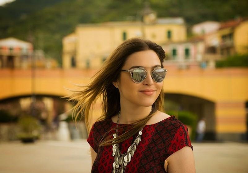 Женские очки 2021 года dior_so_real_s, фото 11