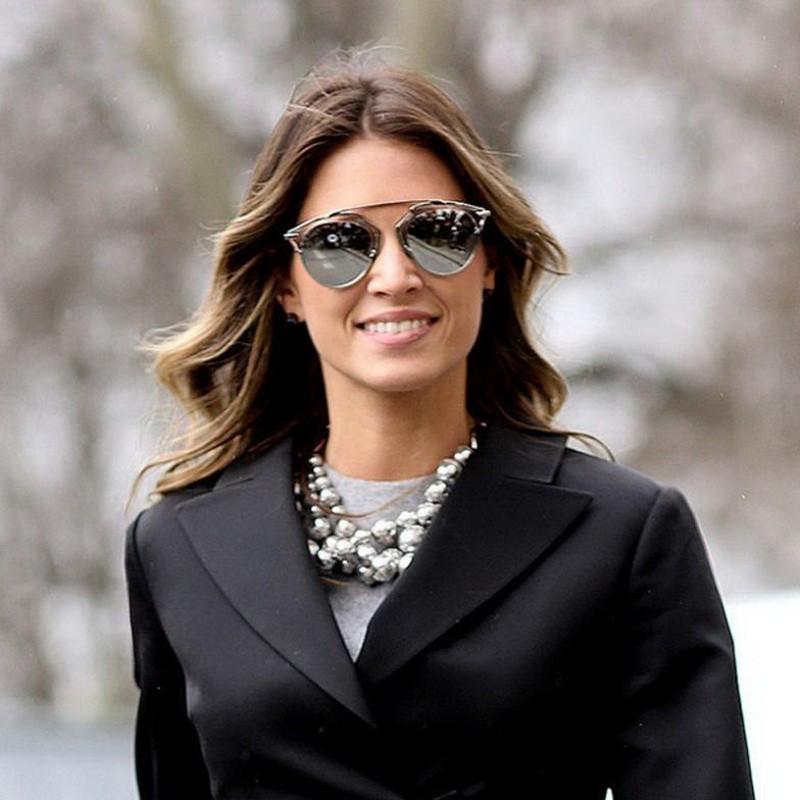Женские очки 2021 года dior_so_real_s, фото 12