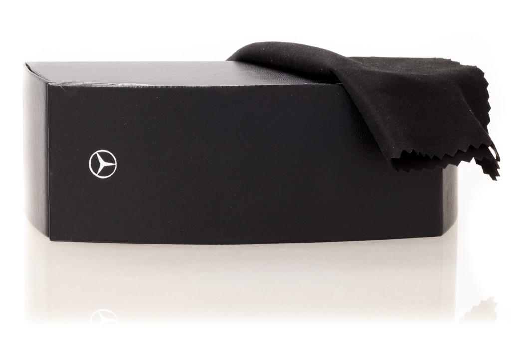 Мужские очки Mercedes 13020s, фото 7